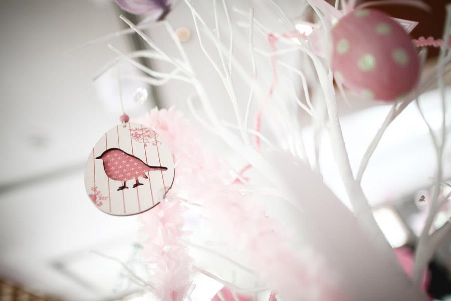 fairypink 7