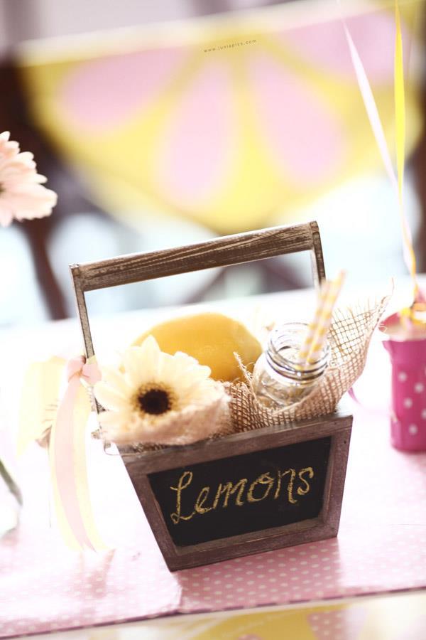 lemon12