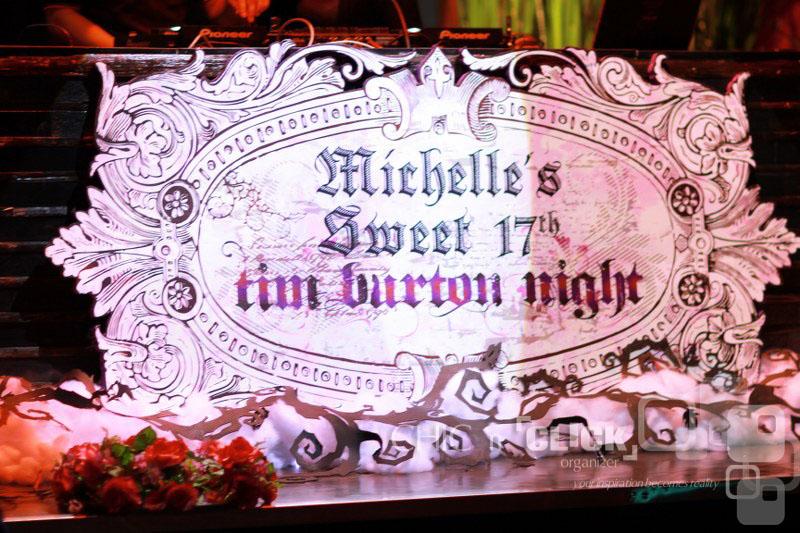 michelle5
