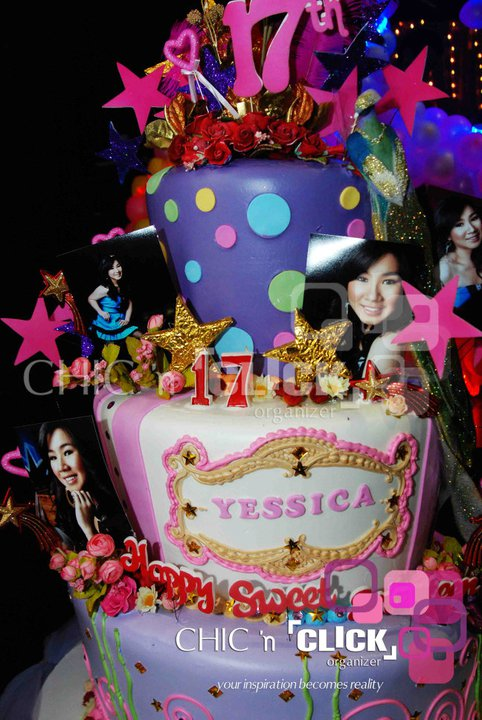yessica4