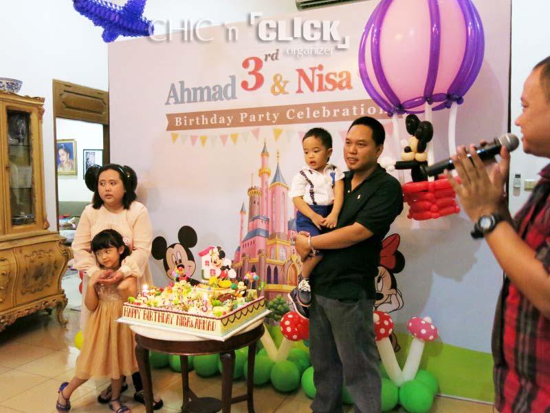 ahmad&nisa11