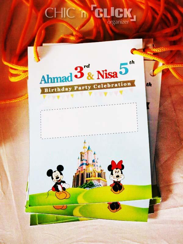 ahmad&nisa4