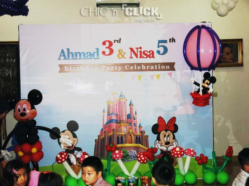 ahmad&nisa5