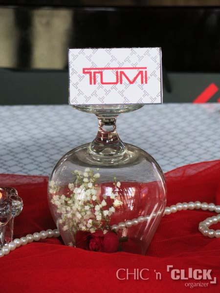 TUMI3