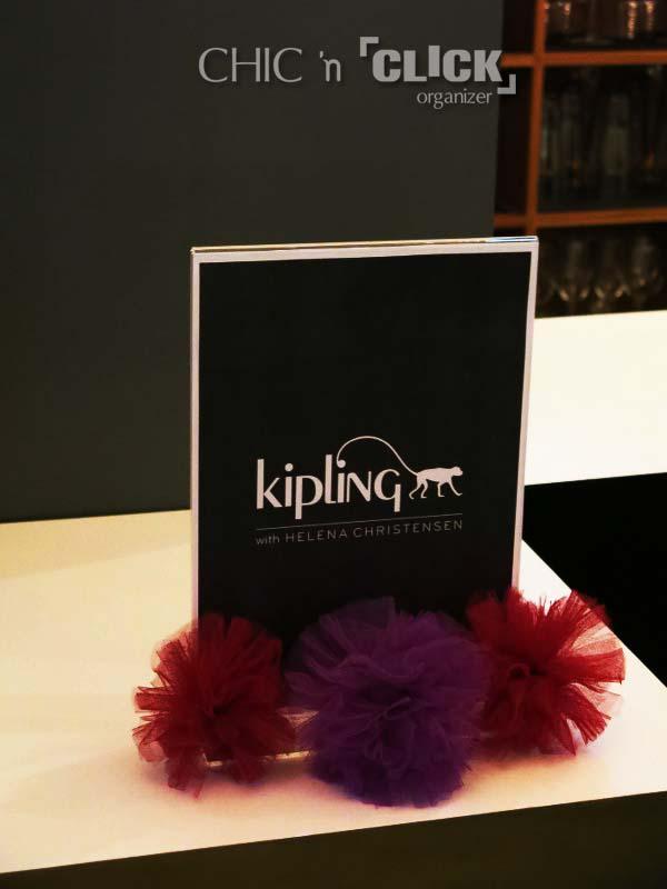 kipling11