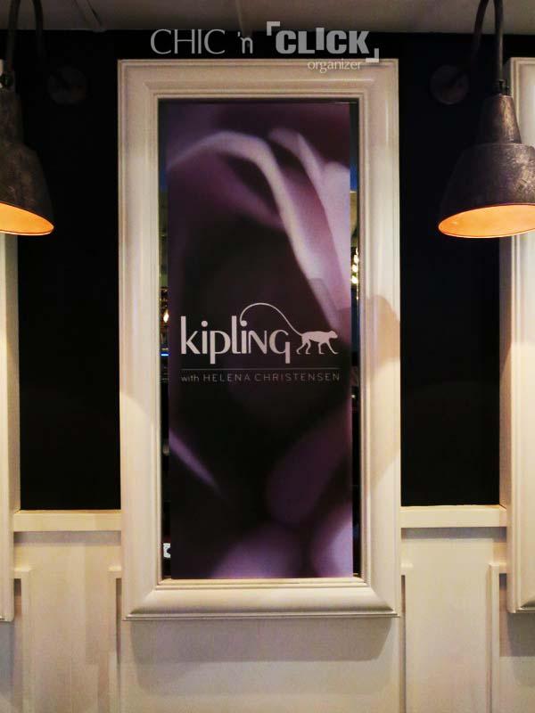 kipling4