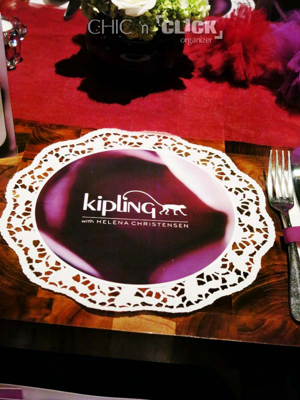 kipling7