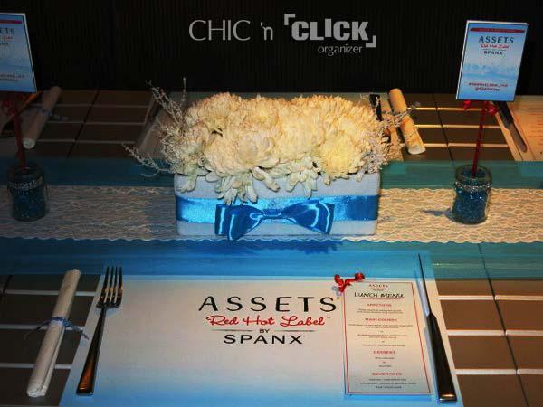 assets5