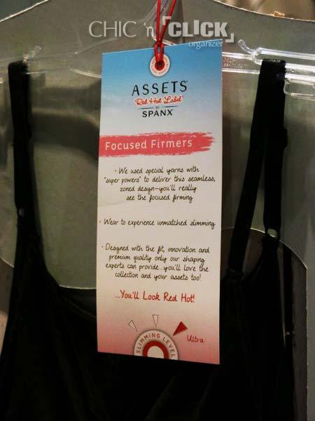 assets8