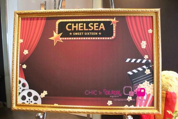 chelsea-4_600x400