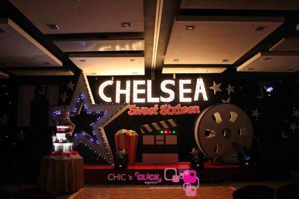 chelsea-5_600x400