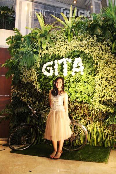 gita1