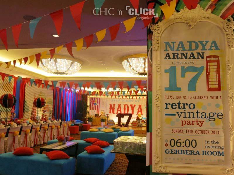 nadya12