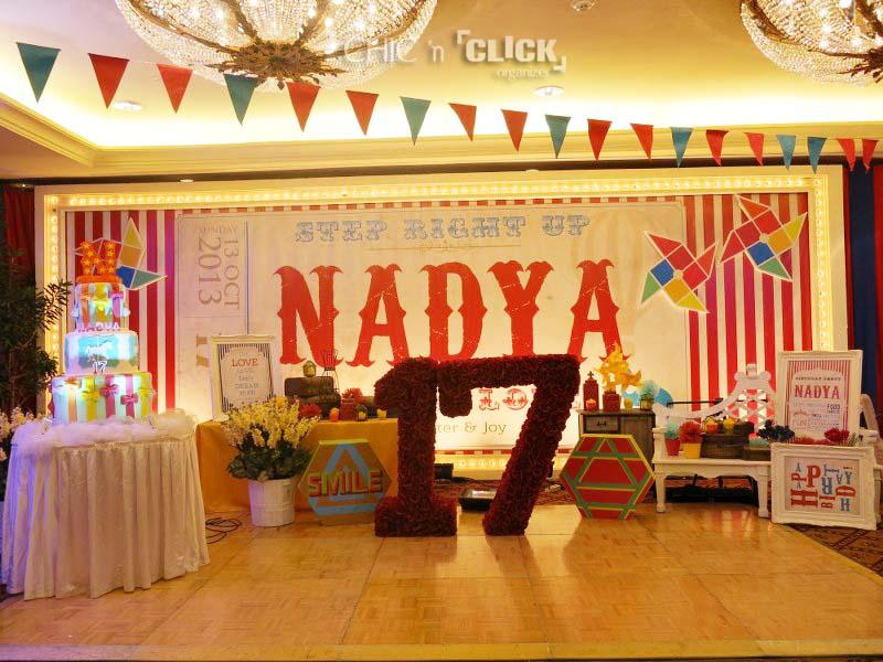 nadya13