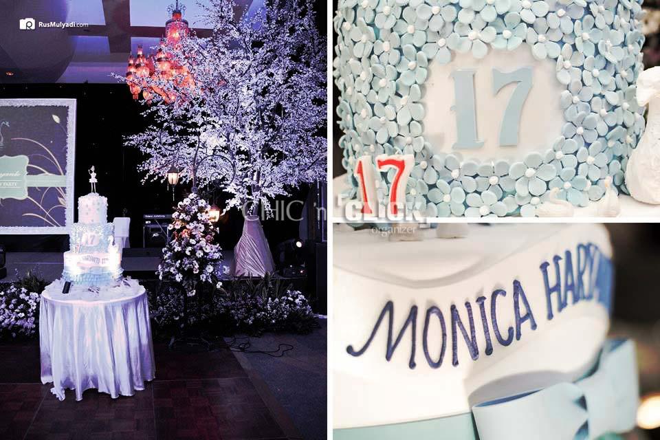 monica5
