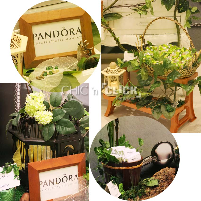 pandora9