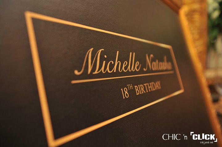 Michelle 000