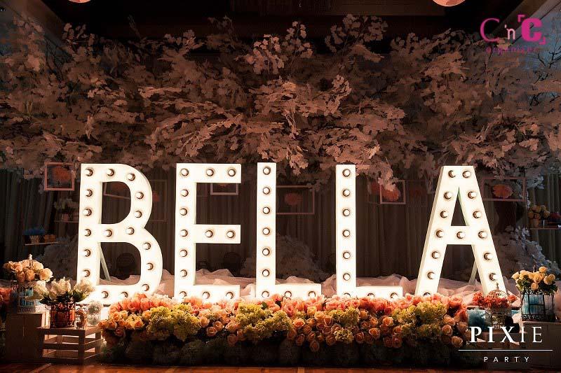 bella12