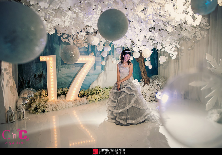 sweet17_evelyn_029