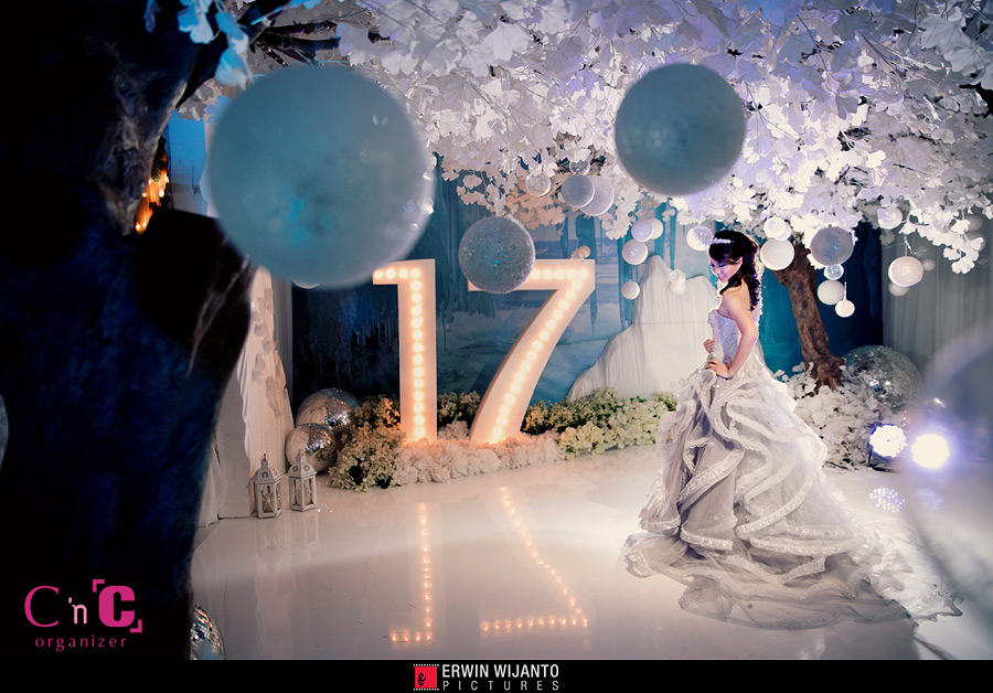 sweet17_evelyn_031