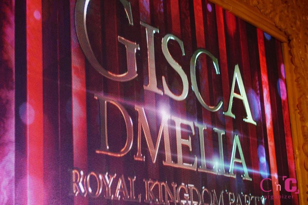 gisca19