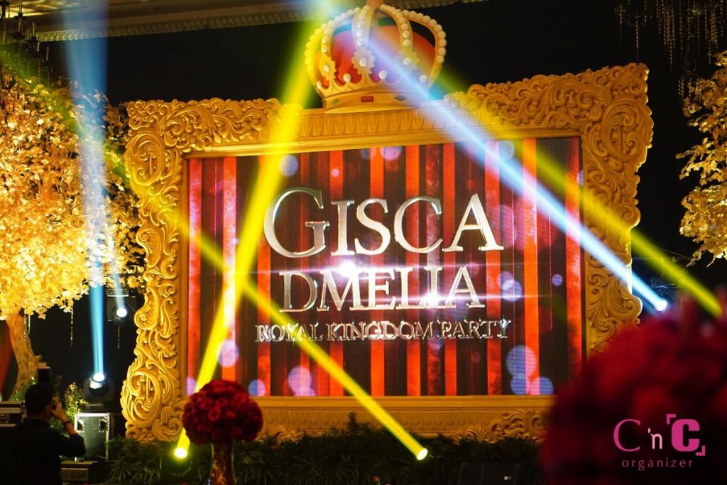 gisca3
