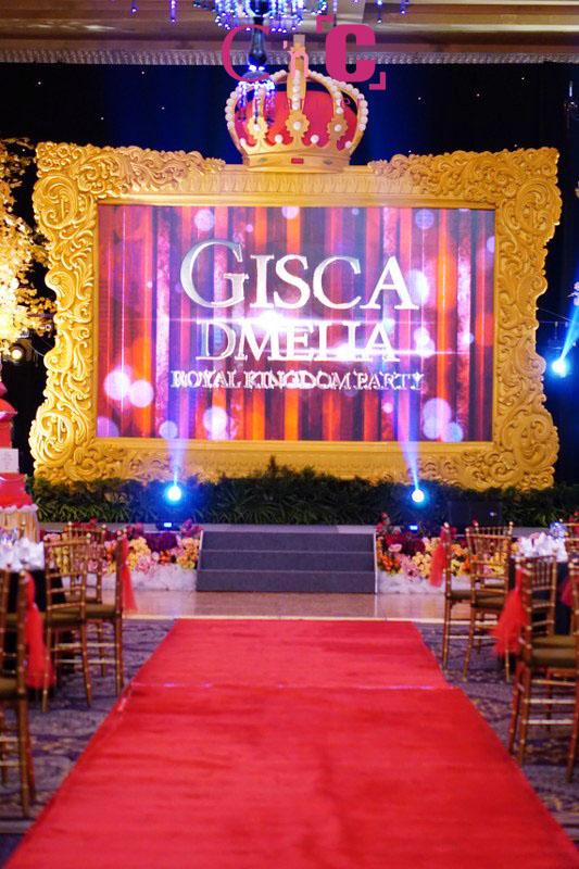 gisca6
