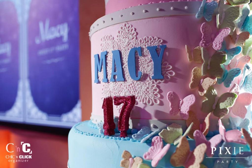 macy17