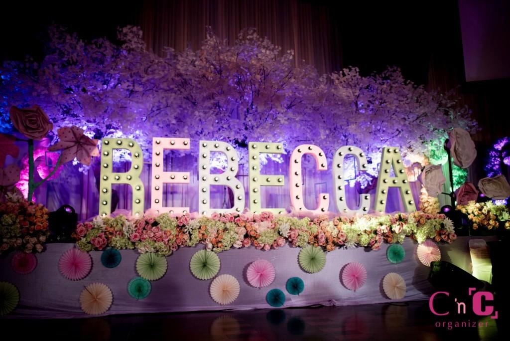 rebecca13