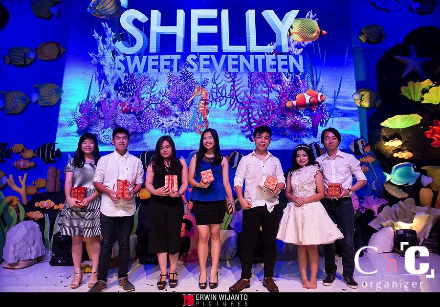 sweet17shelly_061