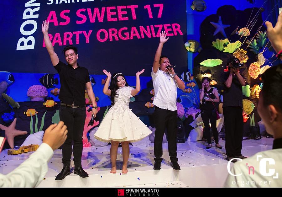sweet17shelly_063
