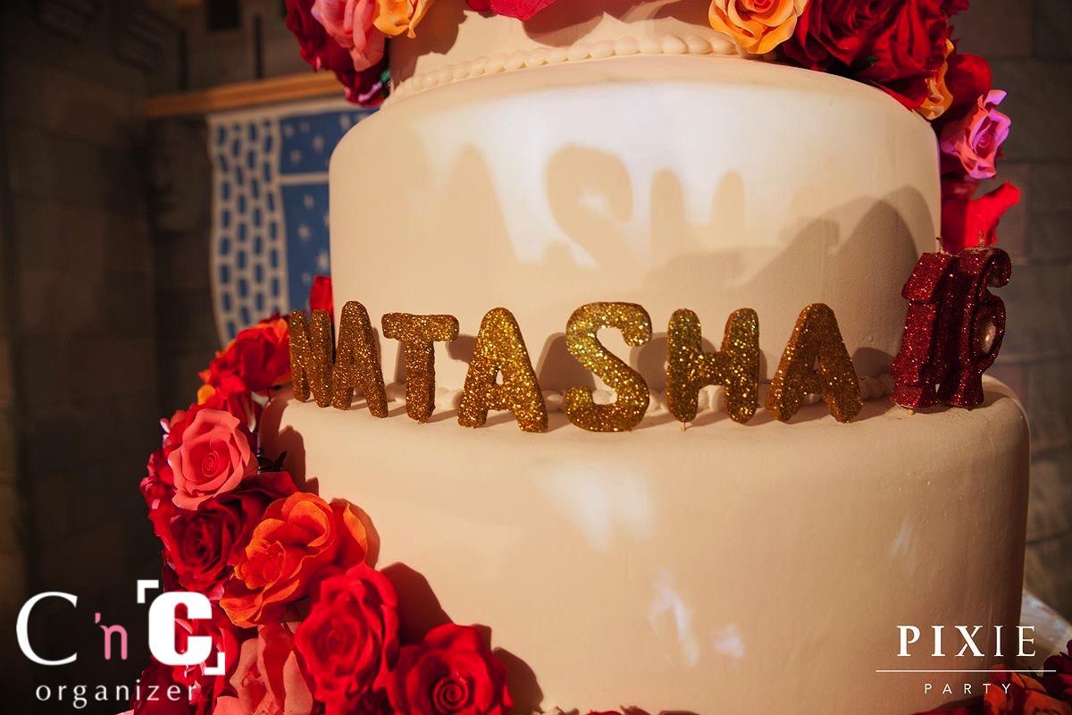natasha_044