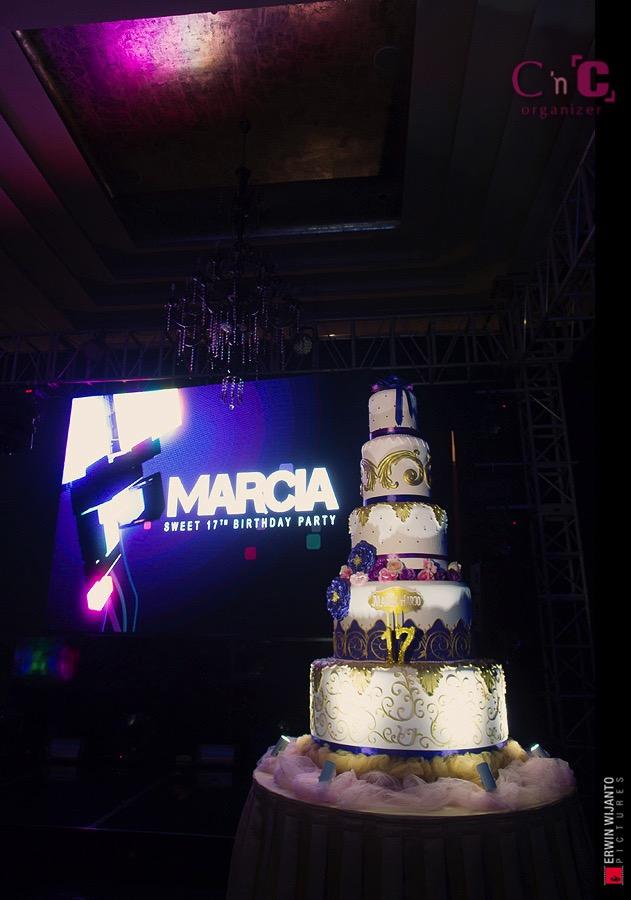 MarciaHarjo010